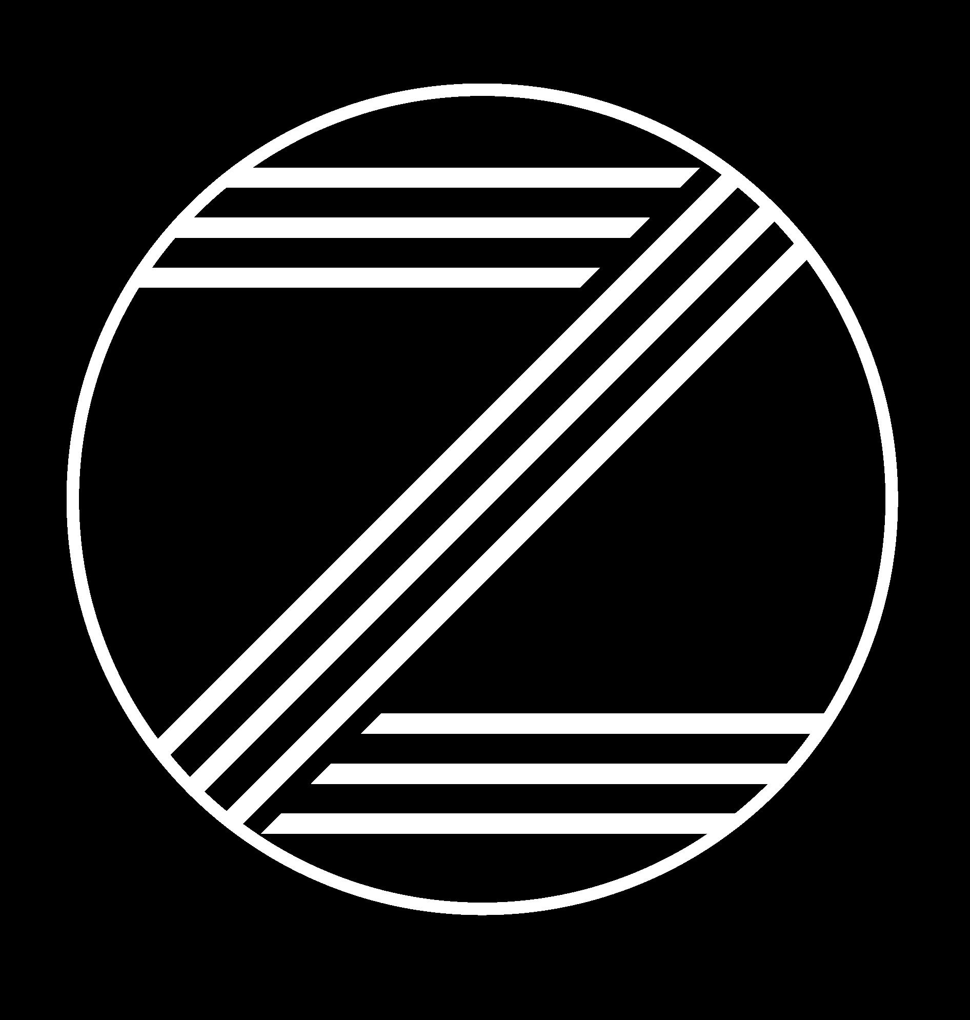 Zion Baptist Logo